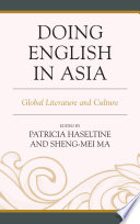 Doing English in Asia