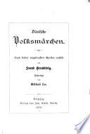 Dänische volksmärchen