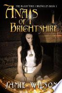 Anais of Brightshire