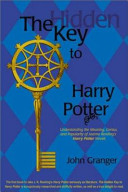 Unauthorized Harry Potter And The Alchemist's Cell News Pdf/ePub eBook