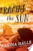 Racing the Sun Book PDF
