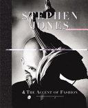 Stephen Jones & the Accent of Fashion