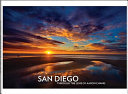 San Diego Through the Lens of Aaron Chang