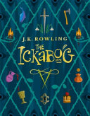 Book The Ickabog