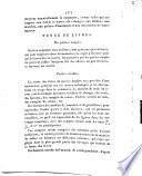 Cours d   tudes sur les op  rations et la comptabilit   du commerce dirig  e par le citoyen Lafabr  gue de Lyon