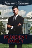 President Darcy