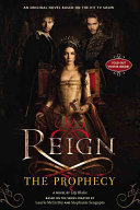 Reign  The Prophecy Book PDF
