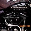 Accessories for Harley Davidson Motorcycles