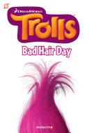 Trolls  1  Bad Hair Day