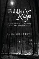 Fiddler s Ridge Book PDF