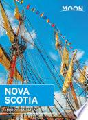 Moon Nova Scotia