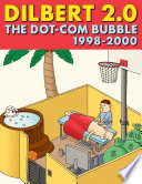 Dilbert 2 0  The Dot com Bubble
