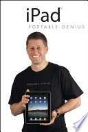 Ipad Portable Genius