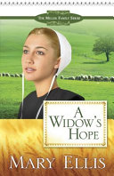 A Widow s Hope Determined To Make A New Life