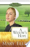 A Widow s Hope