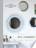 D  co scandinave