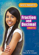 Fraction and Decimal Smarts