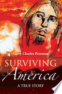 download ebook surviving america pdf epub