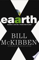 Book Eaarth