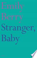 Stranger  Baby