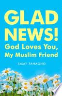 Glad News