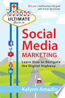 The Boomer s Ultimate Guide to Social Media Marketing