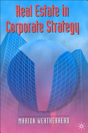Real Estate in Corporate Strategy