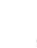 The Chesapeake   Ohio Historical Magazine
