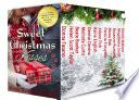 Sweet Christmas Kisses   Third Edition