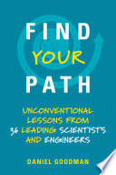 Find Your Path Book PDF