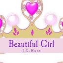 Beautiful Girl Book PDF
