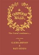 A Christmas Belle