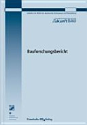 Innovationsbiographien in der Bauwirtschaft