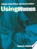 Using Women