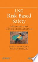 LNG Risk Based Safety