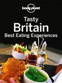 Tasty Britain