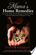 Mama s Home Remedies