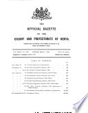 Mar 5, 1924