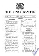 Mar 13, 1962