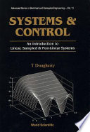 Systems   Control