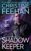 Shadow Keeper The Streets Of Chicago S Shadowy Underworld As 1