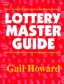 Lottery Master Guide : game of chance into a...