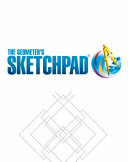 The Geometer S Sketchpad Shape Makers Developing Geometric Reasoning In Middle School