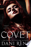 Covet I Was A Monster The