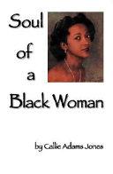 Soul of a Black Woman