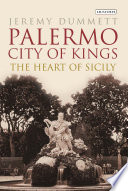 Palermo  City of Kings