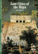 Lost Cities of the Maya