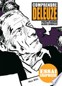 illustration Comprendre Deleuze