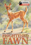 Animal Emergency  8  Frightened Fawn