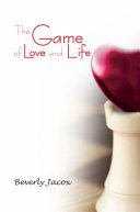 download ebook the game of love and life pdf epub